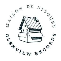 Glenview Records